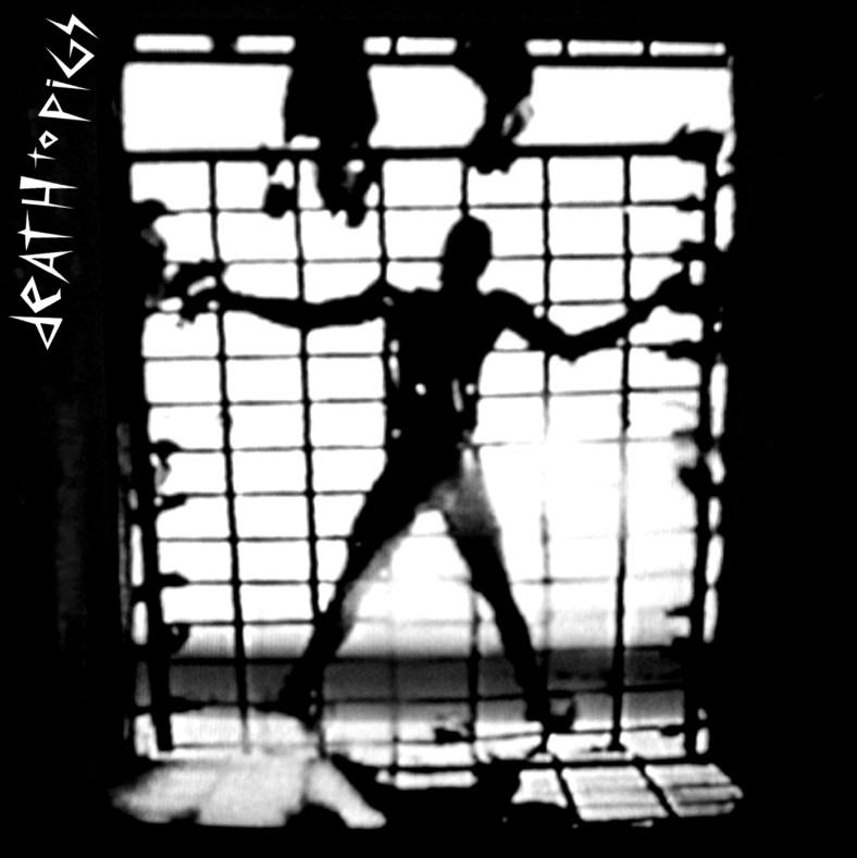 http://www.solitude-records.com