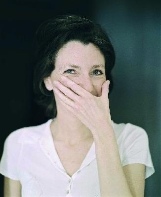 Lorette Nobécourt