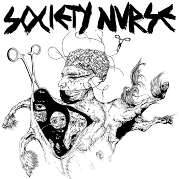 http://www.solitude-records.com